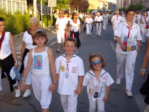 vaquilla_2009 (102)