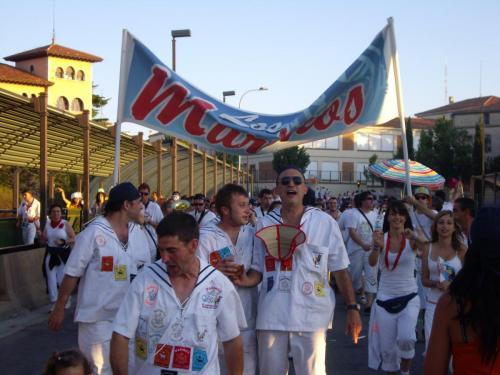 vaquilla_2009 (104)
