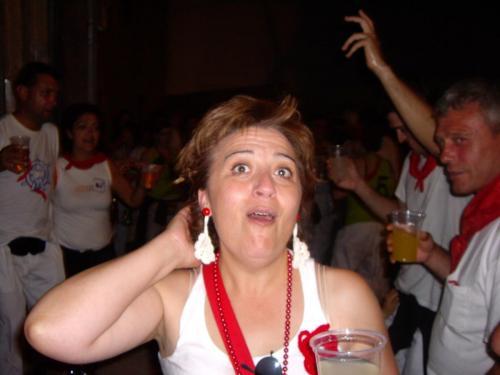 vaquilla_2009 (106)
