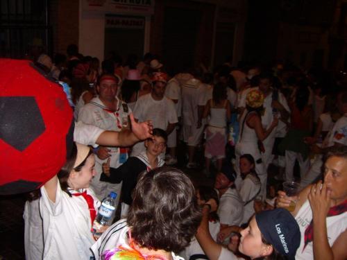 vaquilla_2009 (108)