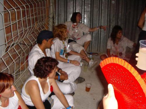 vaquilla_2009 (109)