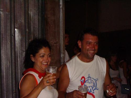 vaquilla_2009 (111)