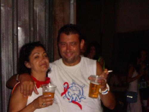vaquilla_2009 (112)