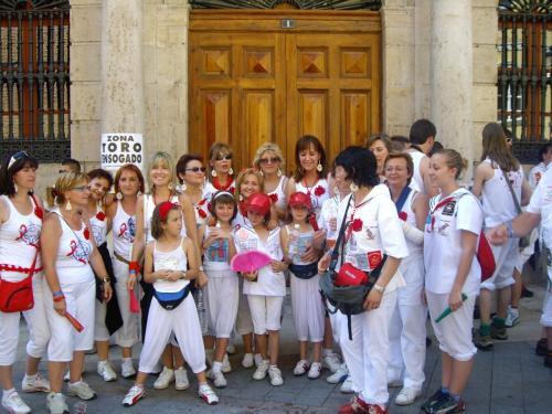 vaquilla_2009 (115)