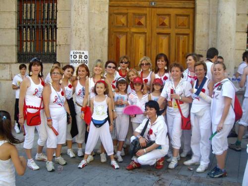 vaquilla_2009 (116)