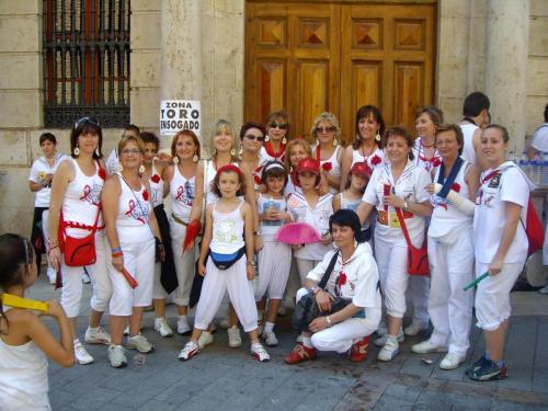 vaquilla_2009 (117)