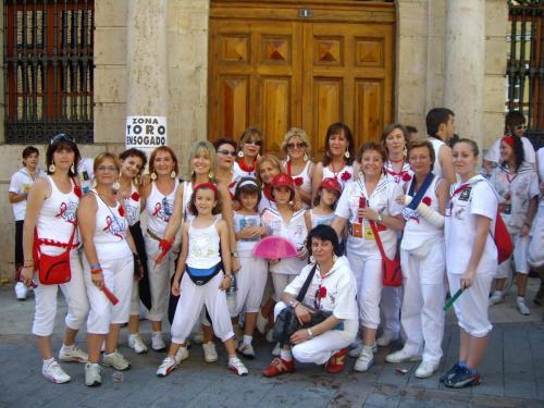 vaquilla_2009 (118)