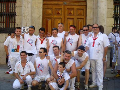 vaquilla_2009 (119)