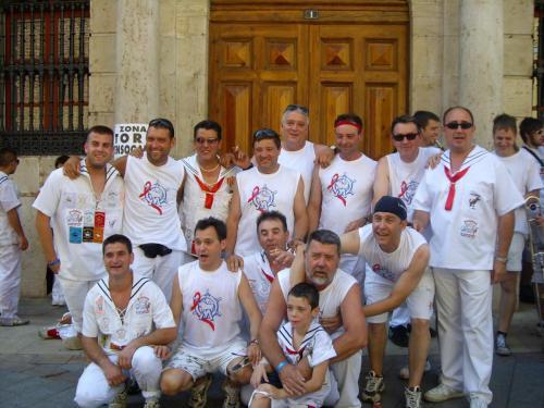 vaquilla_2009 (120)