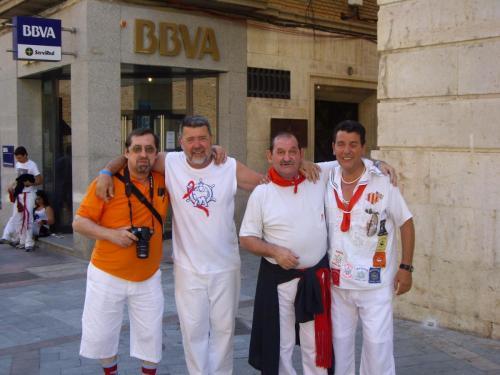 vaquilla_2009 (121)