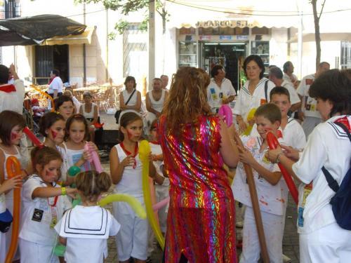 vaquilla_2009 (124)
