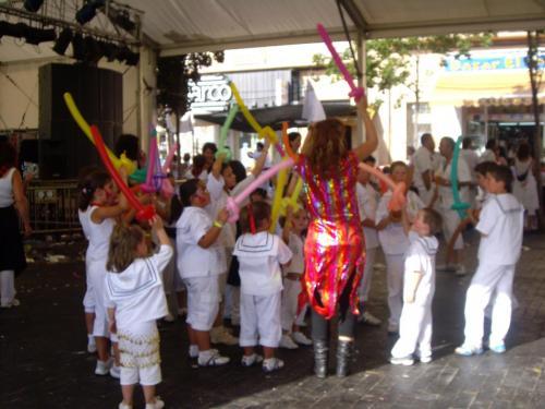 vaquilla_2009 (126)