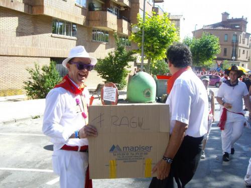 vaquilla_2009 (81)