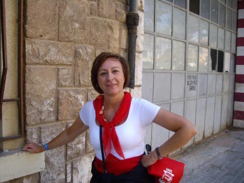 vaquilla_2009 (82)