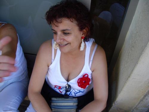 vaquilla_2009 (83)