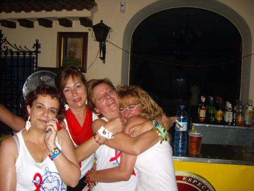 vaquilla_2009 (86)