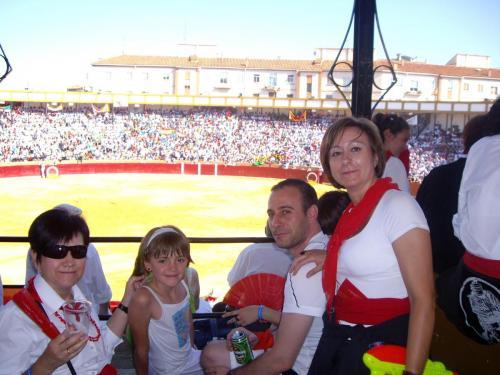 vaquilla_2009 (90)