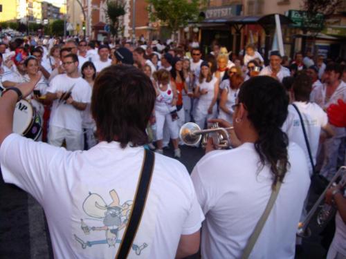 vaquilla_2009 (97)