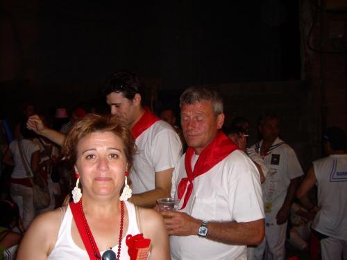 vaquilla 2009-107