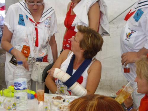 vaquilla 2009-113
