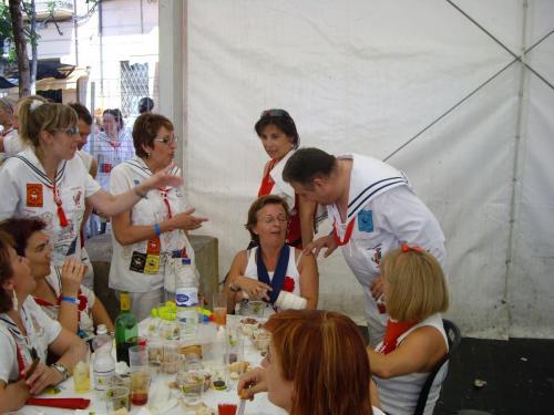 vaquilla 2009-114