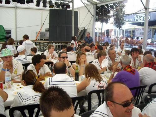 vaquilla 2009-48