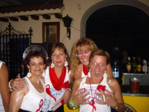 vaquilla 2009-85