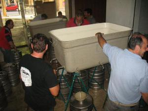 vaquilla 2008 (25)